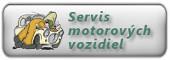 Servis vozidiel