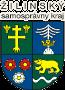 Logo Žilinský samosprávny kraj