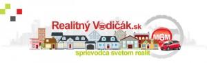 realitny_vodicak