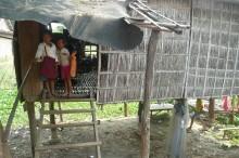 Kambodza 039