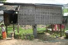 Kambodza 045
