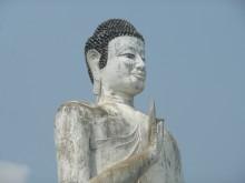 Kambodza 053