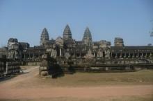 Kambodza 348