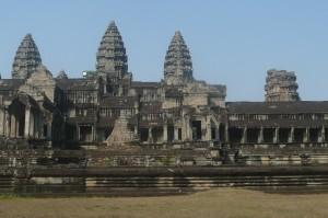 Kambodza 351