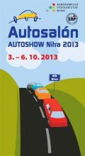 autosalon-nitra-2013-118