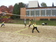 pláž. volejbal 2013 012