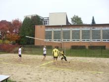 pláž. volejbal 2013 014