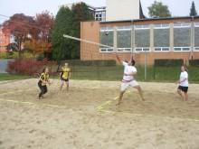 pláž. volejbal 2013 029
