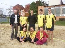 pláž. volejbal 2013 030