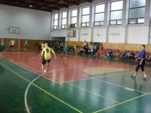 Foto župná liga 2013 011