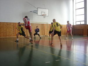 Foto župná liga 2013 032