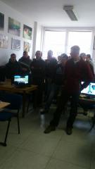 doaza.edu.sk2