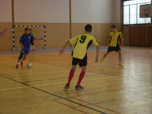 Foto KK futsal 2013 006