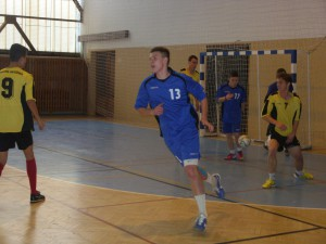 Foto KK futsal 2013 007