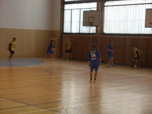 Foto KK futsal 2013 009