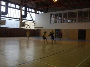 Foto KK futsal 2013 017