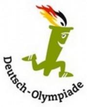 nemecka-olympiada