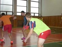 vianočný futsal 2013 028