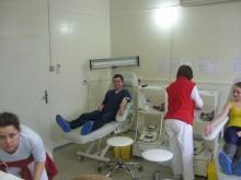 kvapka krvi 011
