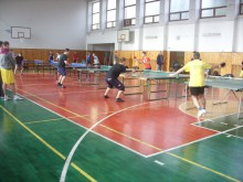 stolný tenis 2014 004