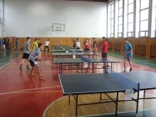 stolný tenis 2014 016