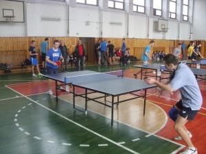 stolný tenis 2014 018