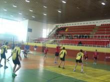 volejbal 2014 004