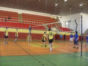 volejbal 2014 012