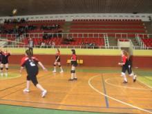 volejbal 2014 038
