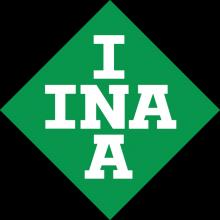 INA_logo_svg