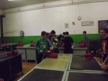 DSCF4901