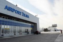 letisko