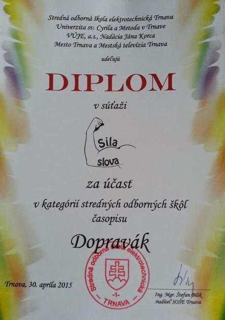 upravený certifi