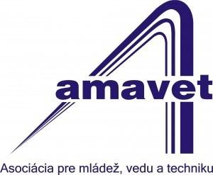 amavet