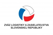 zlz_logo