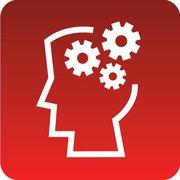 expert_geniality_show-logo