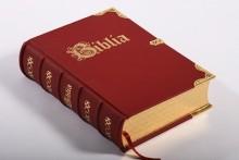 lifestyl_biblia