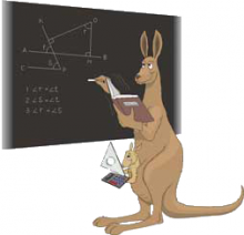 matematicky-klokan (1)