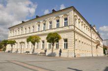 gallery_literarne-muzeum-slovenskej-narodnej-kniznice_2