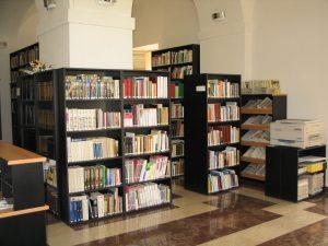 kniznica-muzea