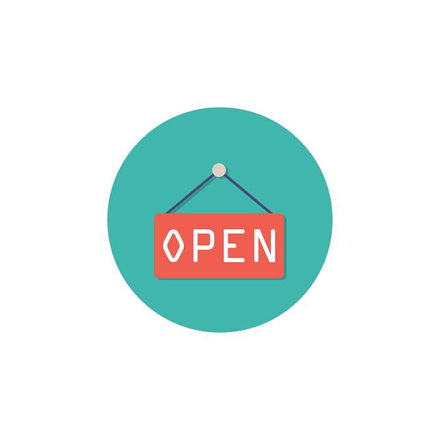 Deň otvorených dverí 02/2018