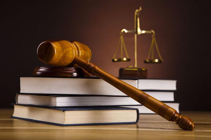 Exkurzia: Súdne pojednávanie na Okresnom súde v Žiline