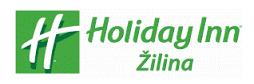 Odborná exkurzia – Hotel Holiday  Inn Žilina
