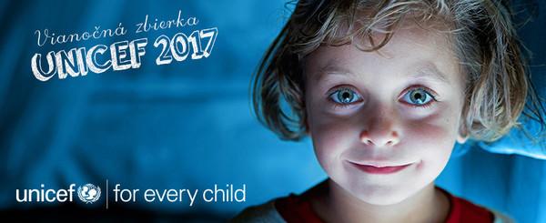 """""""Záleží nám na tom, aby každé dieťa malo nádej."""""""