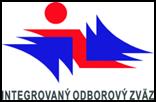 Školské kolo súťaže SOŠ z predpisov BOZP