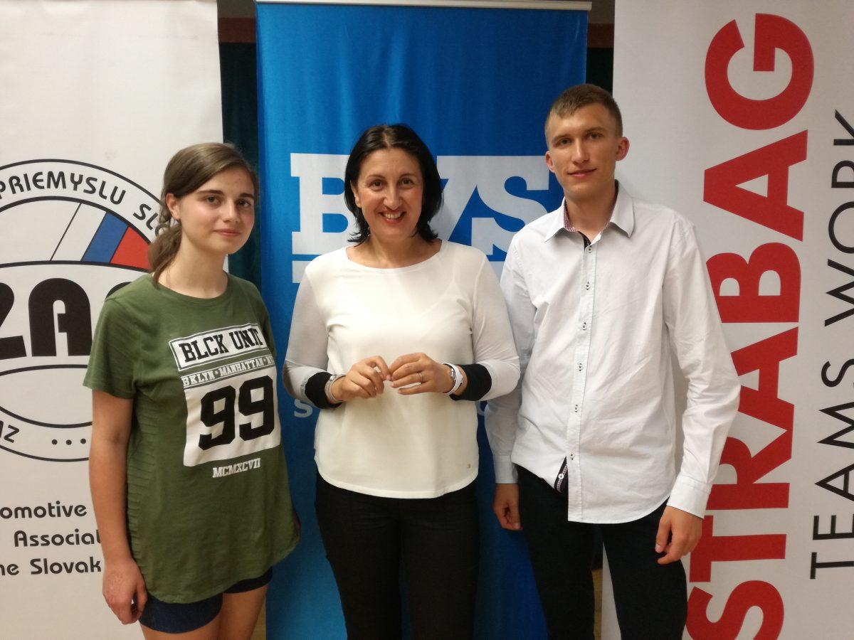 V Tatrách sa súťažilo