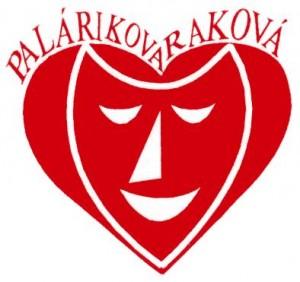 Palárikova Raková