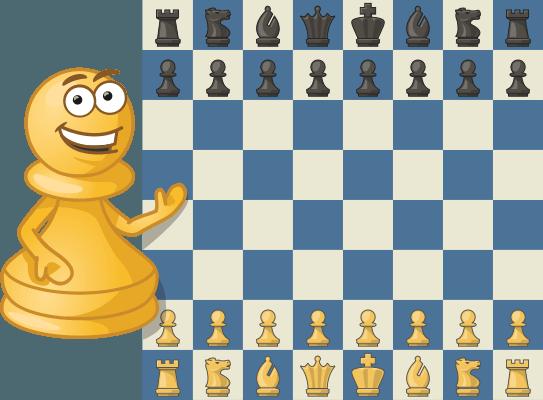 Školské majstrovstvá okresu Žilina študentov v zrýchlenom šachu