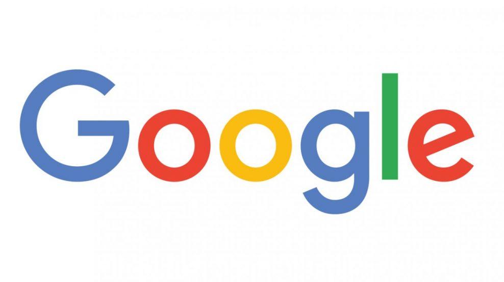 IT čajovňa – Google vs. Startup život