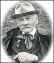 Školské kolo Hviezdoslavovho Kubína